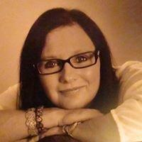 Heilpraktikerin Susanne Schwegler-Praxis f. Naturheilkunde