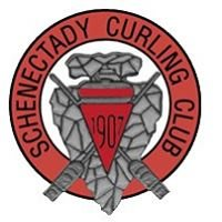 Schenectady Curling Club