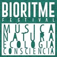 BioRitme Festival