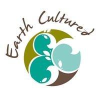 Manifestie + Earth Cultured