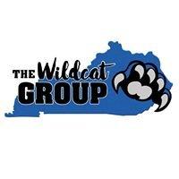 The Wildcat Group