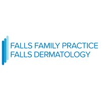 Falls Family Practice