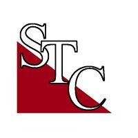 Schuylkill Technology Center