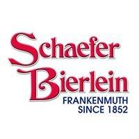Schaefer Bierlein