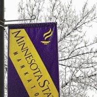Extended Education at Minnesota State University, Mankato