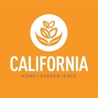 California Home & Garden