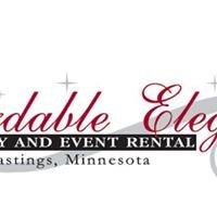 Affordable Elegance Rental