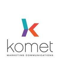 Komet Marketing Communications