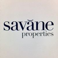 Savane Properties, Inc.  Chicago, IL