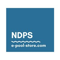 National Discount Pool Supplies, LLC