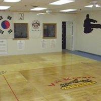 Yi's Karate Institute of Cherry Hill Inc