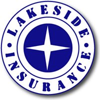 Lakeside Insurance Center