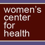 Women's Center for Health