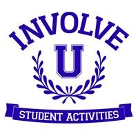 Student Activities- Minnesota State Mankato