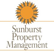 Sunburst Property Management