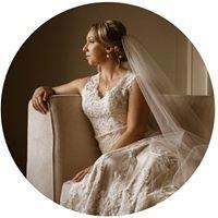 Sudbury Bridal Show