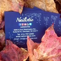 Nailistic