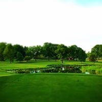 Chisago Lakes Golf Course