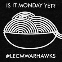 LECM UW-Whitewater Campus Ministry