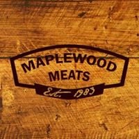 Maplewood Meats