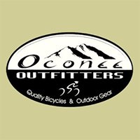 Oconee Outfitters