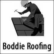 Boddie Roofing