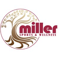 Miller Sports & Wellness Chiropractic
