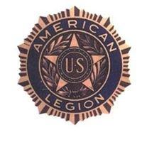 American Legion Post 400