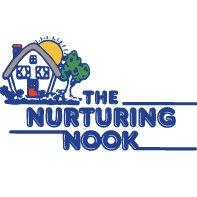 The Nurturing Nook