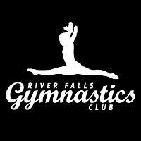 River Falls Gymnastics Club