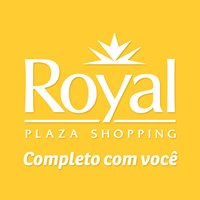 Royal Plaza Shopping