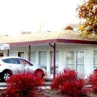 Redwood City Chiropractic