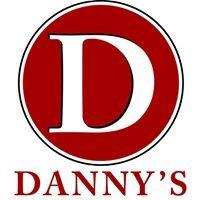Dannys Meats