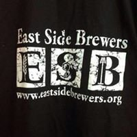 East Side Brewers Homebrewing Club