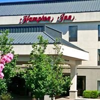 Hampton Inn St Robert/Fort Leonard Wood