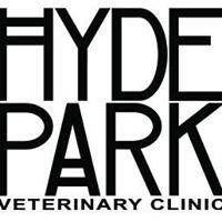Hyde Park Veterinary Clinic