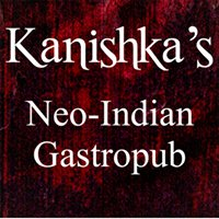 Kanishka's Gastropub