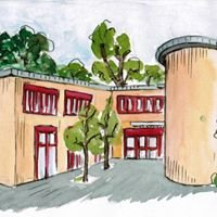 Michaeli Schule Köln Freie Waldorfschule