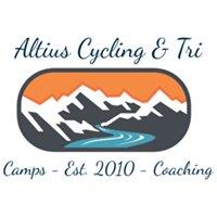 Altius Cycling & Tri
