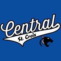 Central St. Croix Rec