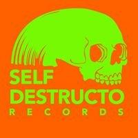 Self Destructo Records