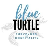 The Blue Turtle