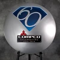 Compco Industries