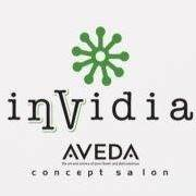 InVidia, an Aveda Concept Salon