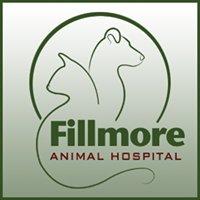 Fillmore Animal Hospital