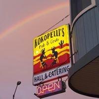 Kokopelli's Pub