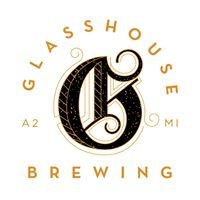 Glasshouse Brewing of Ann Arbor