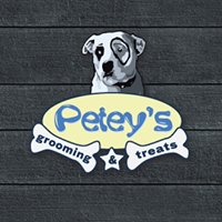 Peteys Grooming and Treats