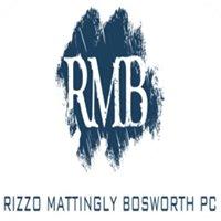 Rizzo Mattingly Bosworth PC