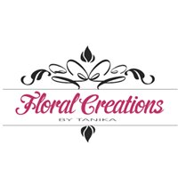 Floral Creations by Tanika Boutique